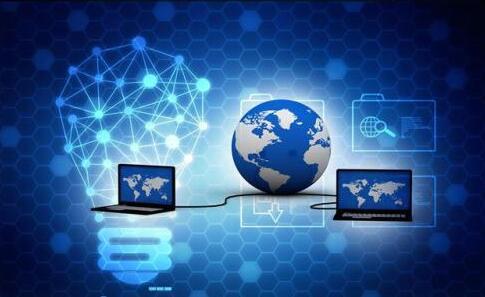香港大带宽服务器的推荐配置!租凭香港大带宽服务器的优势特点有哪些?