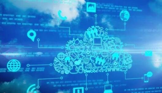 购买香港云服务器哪家价格便宜?选择香港云服务器的配置推荐!