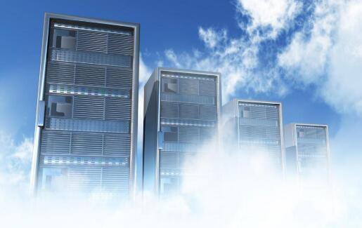 香港云服务器租用服务商怎么选择?购买香港云服务器的配置及价格!