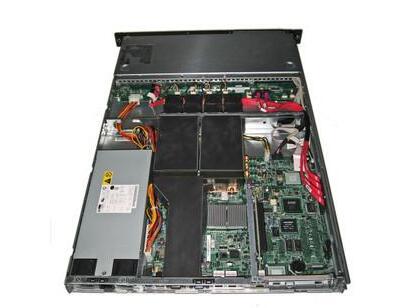 显卡服务器与普通服务器的区别?租用厦门显卡服务器的配置及价格!