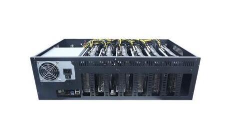 GPU服务器和显卡服务器有什么不同?厦门显卡服务器购买价格和租用配置推荐!