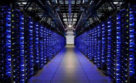 GPU显卡服务器的用途有哪些?厦门显卡服务器的配置推荐!
