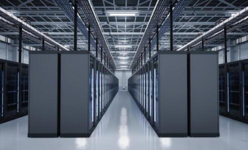 什么是显卡GPU服务器?