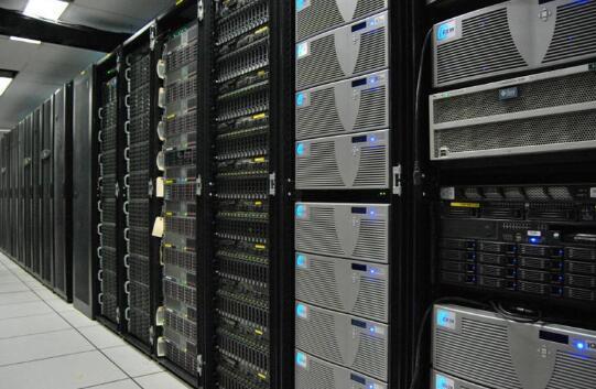 显卡(GPU)服务器有哪些用途呢?租用泉州显卡服务器的价格和配置推荐!