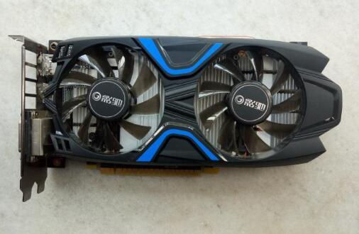 服务器GPU和CPU的区别是什么?