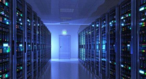 多iP香港站群服务器的优势有哪些?