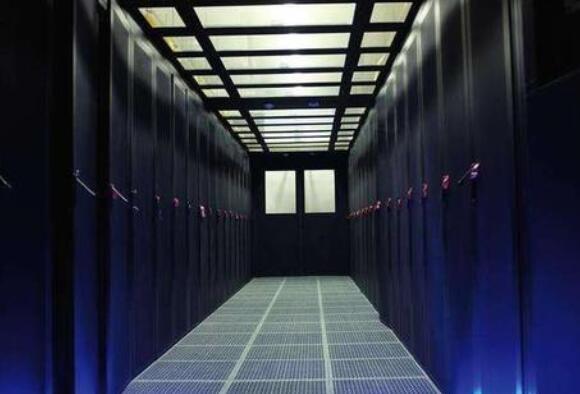 多IP香港站群服务器租用推荐!购买香港多IP站群服务器的价格配置!