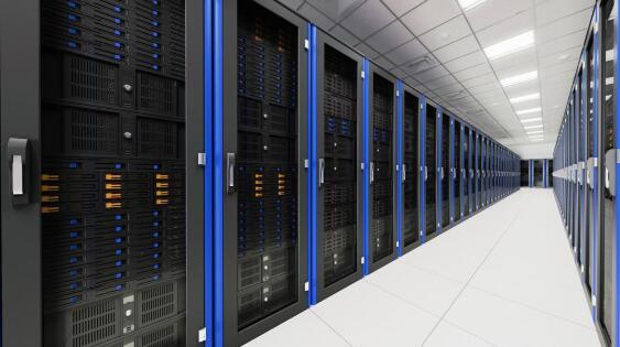 厦门云服务器租用选择哪家好?怎么选择厦门云服务器租用服务商?