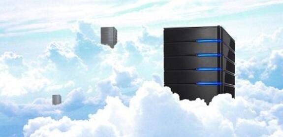 选择厦门云主机的原因是什么?与传统服务器相比具有什么优势?