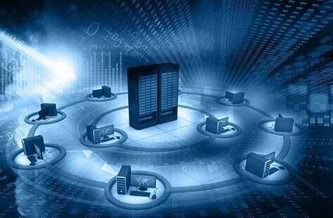 厦门VPS云主机分配网站空间的方法是怎样的?