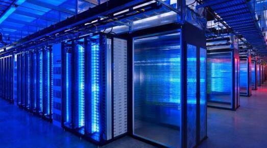 如何选择法国服务器呢?法国服务器的强大优势是什么?