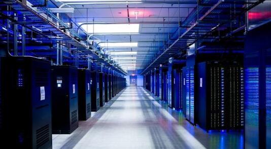 外贸企业为什么租用法国服务器?法国服务器的优点有哪些?