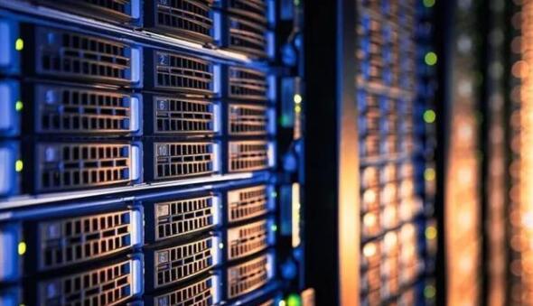 租用欧洲法国服务器有哪些好处和怎么选?