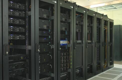 德国服务器具有的优势有哪些?相比其他欧洲服务器怎么样?