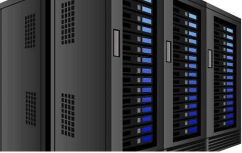 厦门服务器的选购要注意哪些放置问题?机柜怎么选择?