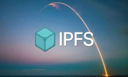 厦门移动机柜托管:IPFS和Filecoin是什么?有什么用?