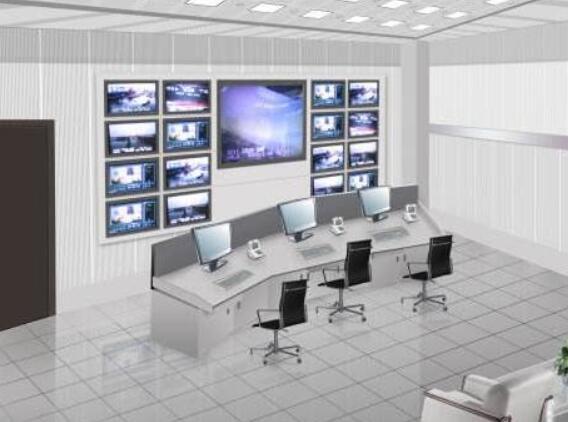 厦门数据中心机房空调防雷的必要性!