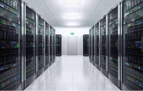 厦门数据中心机房建设的必要性!
