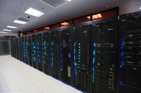 厦门机柜托管服务,厦门机房托管服务,厦门数据中心托管服务