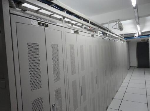 厦门机房托管方案,厦门idc机房托管方案,厦门服务器托管维护收费标准方案