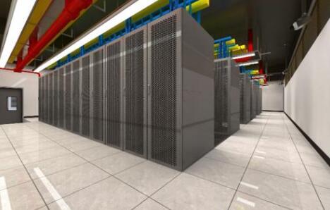 厦门服务器托管费用,厦门服务器托管收费,厦门服务器托管价格,厦门服务器托管多少钱?