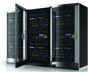厦门服务器托管机柜租用,厦门网络机柜托管,厦门idc数据中心托管怎么收费?
