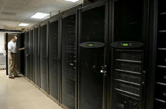 美国服务器网络不稳定怎么办?