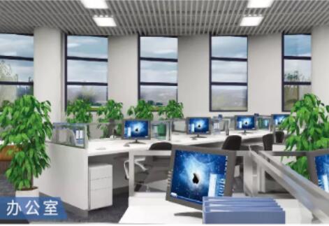 厦门服务器托管配置,厦门服务器托管推荐,厦门服务器托管介绍