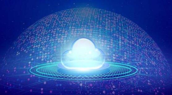 日本云服务器租用,日本云服务器租凭,日本云服务器购买如何选择?