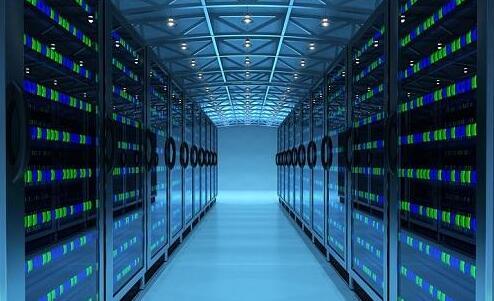 日本云服务器选择,日本云服务器网站,日本云服务器排名