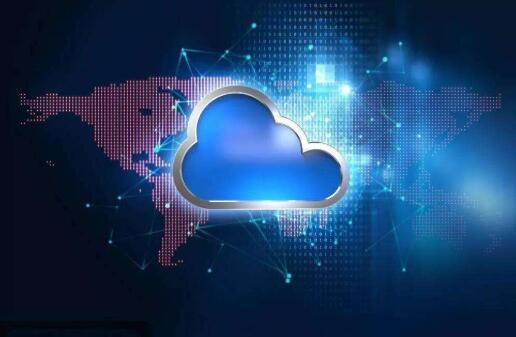 日本云服务器租用哪家好?日本云服务器购买哪家好?日本云服务器租用服务商该如何选择?