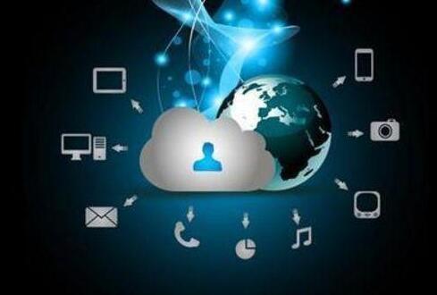 日本云服务器价格,日本云服务器报价,日本云服务器收费