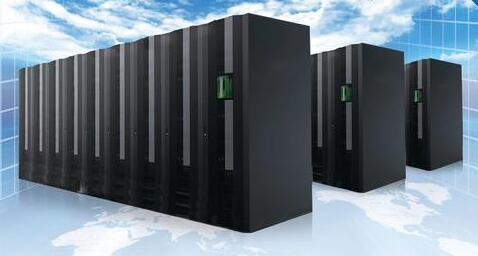 日本云服务器哪家好,日本免费云服务器,日本永久免费云服务器