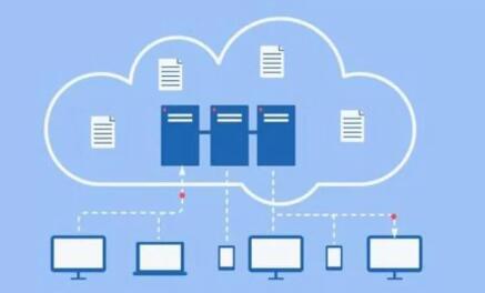 日本云服务器配置,日本云服务器推荐,日本高性能云服务器