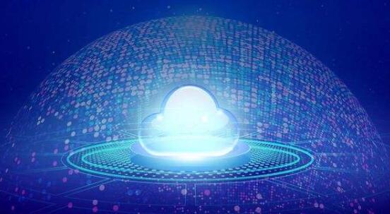 日本云服务器代理,日本云服务器加盟,日本云服务器分销