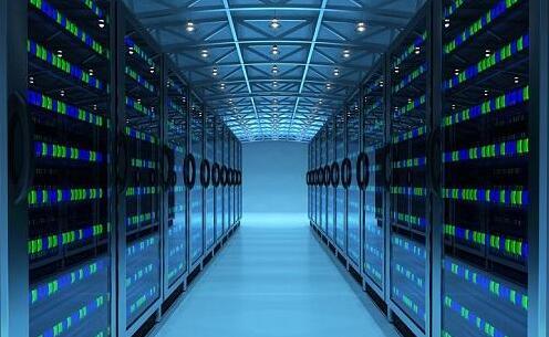 日本云服务器多少钱,日本云服务器价格,日本云服务器费用
