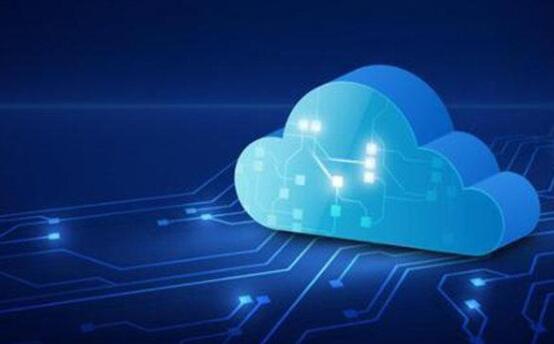 日本云服务器租用购买,日本云服务器租用服务,日本云服务器租用平台