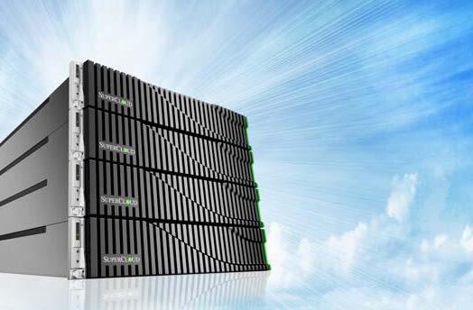日本云服务器租用价格,日本云服务器租用费用,日本云服务器租用多少钱?