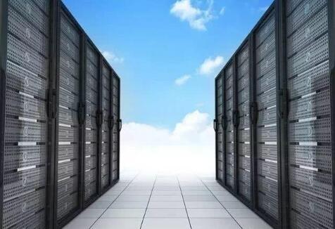 日本云服务器租用哪个便宜,日本云服务器租用价格多少钱一年?