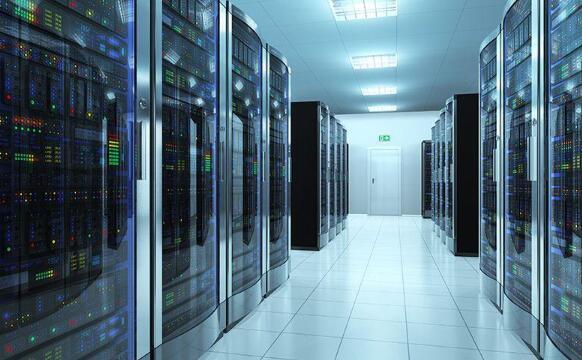 香港云服务器价格,香港云服务器报价,香港云服务器收费