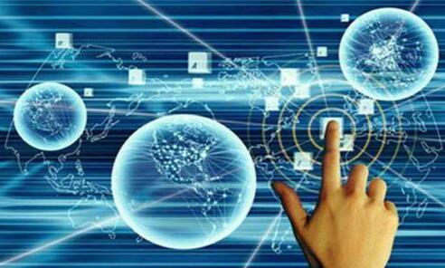 香港云服务器购买价格,香港云服务器收费价格,香港云服务器收费标准