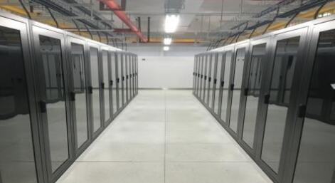 泉州机柜托管服务,泉州机房托管服务,泉州数据中心托管服务