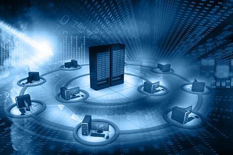 香港云服务器怎么样,香港云服务器介绍,香港云服务器优势有哪些?