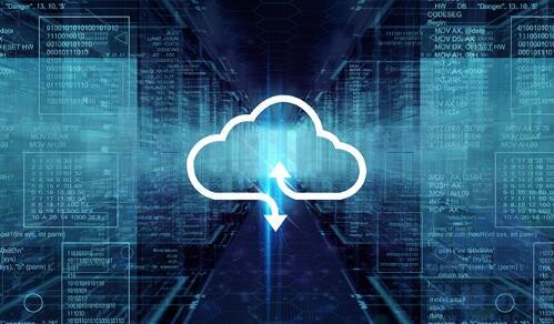 香港云服务器哪家好,香港免费云服务器,香港永久免费云服务器