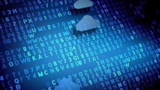 香港免备案云服务器,香港云服务器无需备案,不用备案的香港云服务器