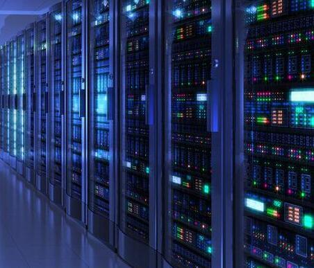 香港云服务器配置,香港云服务器推荐,香港高性能云服务器