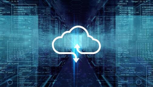 香港云服务器租用购买,香港云服务器租用服务,香港云服务器租用平台