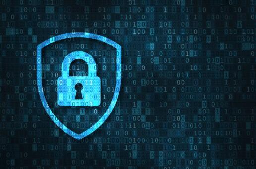 硬件防火墙作用有哪些?相比软件防火墙怎么样?