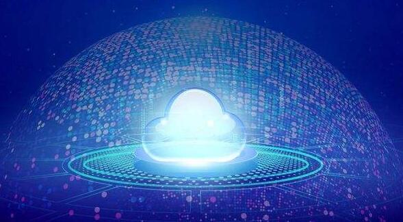 日本网站云服务器费用一般是多少?