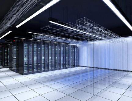 服务器硬件维护和管理方法!